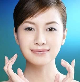Koreanske hudpleieprodukter for normal hud