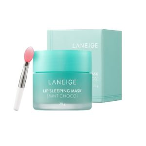 Laneige-lip-sleeping-mask-koreansk-hudpleie