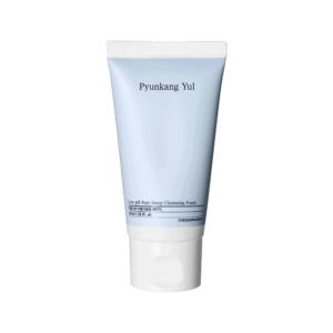Pyunkang-yul-low-pH-cleansing-foam